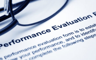 """Do Your Employees Believe Their Performance Reviews are Unfair? Here's What You Can Do"" Reviewed"