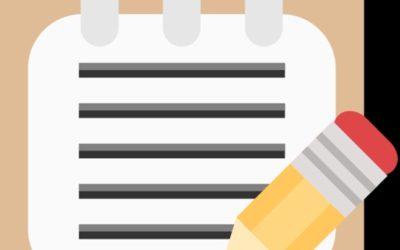 April 25, 2019: HR Morning – Secrets for Better Performance Management