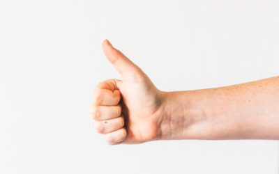 The Power of Positivity: Effectively Managing Your Classroom with Praise