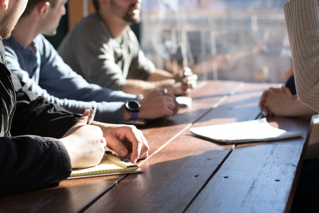 5 Changes That Need to be Made to Employee Reviews: How to Effectively Manage Your Employee Performance