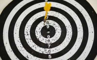 Quick Tips to Effective Goal Setting