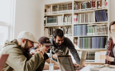 3 Things to Remember about Employee Engagement